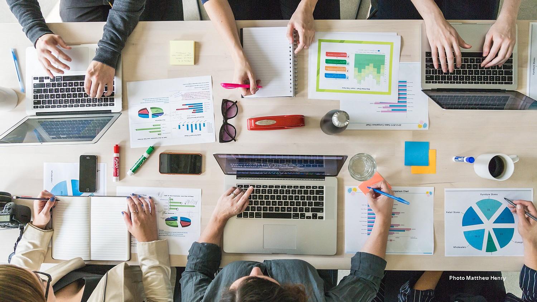 Quelles sont les différentes aides données aux entreprises en Aquitaine ?