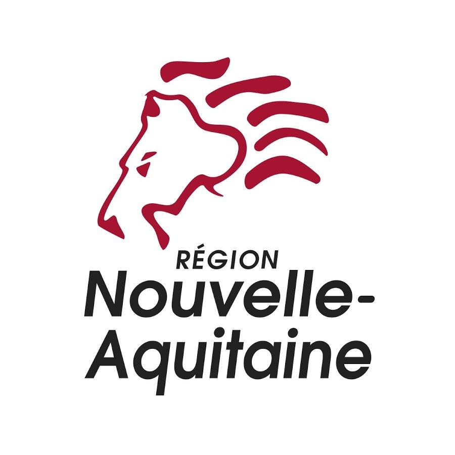 Record historique de créations d'entreprise en Nouvelle-Aquitaine