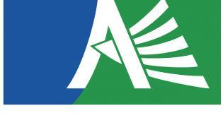 Aides aux entreprises en Aquitaine : pourquoi les subventions reculent-elles ?