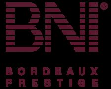Découvrir le réseaud'affaires BNI Bordeaux