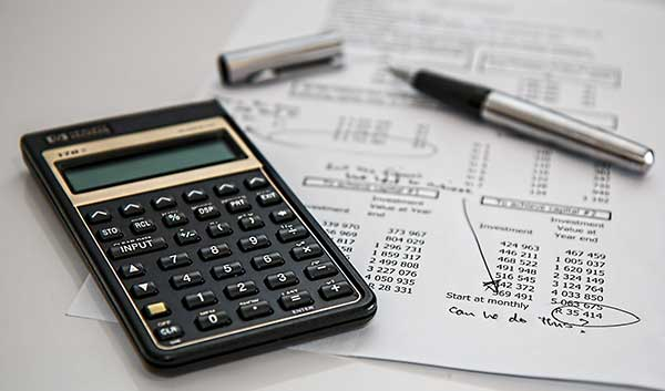 expert comptable Lot-et-Garonne