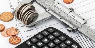 Cerfrance 47 : une expertise comptable dans le Lot-et-Garonne
