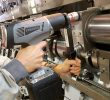 Hytorc Atlantique: le leader des solutions de boulonnages et systèmes de serrage hydraulique
