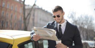 Comment rédiger et publier une annonce légale pour une entreprise de la région Aquitaine ?